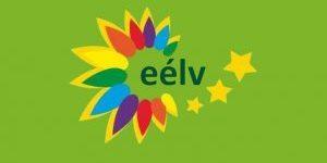 Logo-EELV-LGBT-petit-300x178